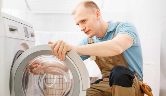 BestWay Appliance Repair Service Harbor City